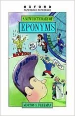 Synonyms antonyms   Top 10 ebook free download sites!