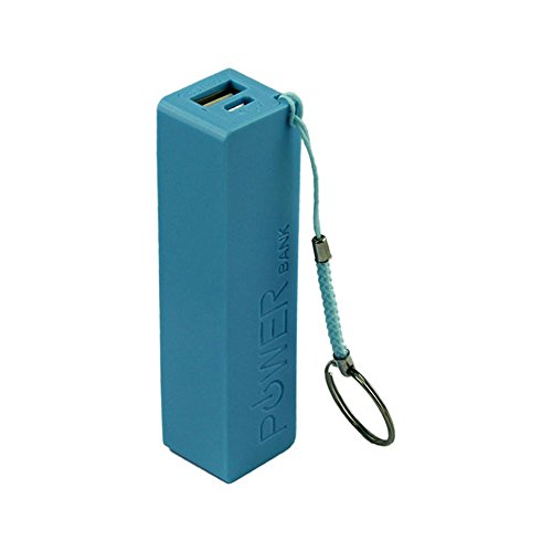 Cost Of Power Bank - 5