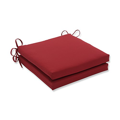 Buy outdoor replacement cushions 20 x 20