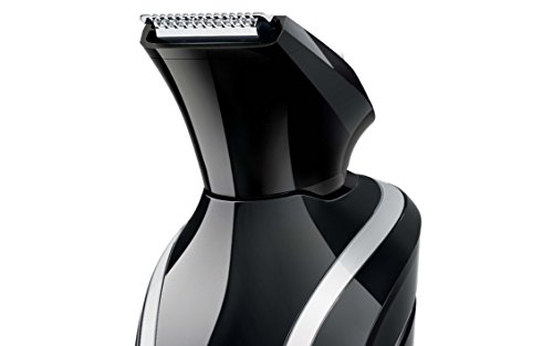philips norelco multigroom 5100 grooming kit 18 length settings qg3364 49 i. Black Bedroom Furniture Sets. Home Design Ideas