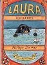 Laura perd la tête par Dumas