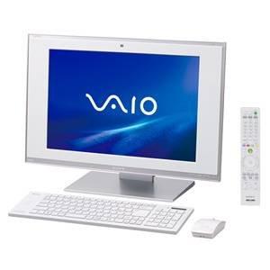 SONY VAIO type L VGC-LN52JGB