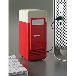 Dream Cheeky USB Mini Fridge