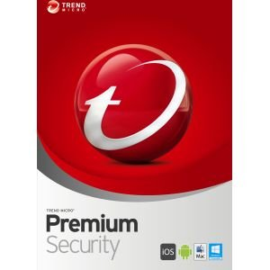 trend micro 2015 5 devices - 2