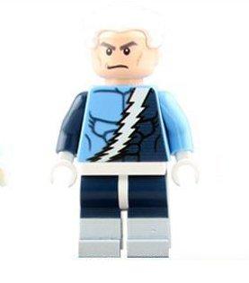 quicksilver-mini-figure-building-blocks-compatible-mini-figure-x-men-collectible-avengers