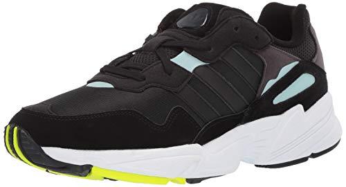 scarpe adidas torsion anni 90