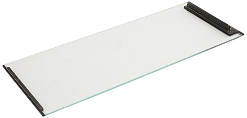 - Hoshizaki 3R5019G06 Slide Glass, 172-mm x 431-mm