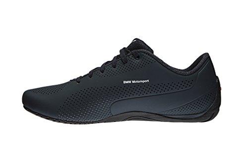 Sneaker MS Cat 5 44 Ultra en Puma BMW 5 MegaSportAttributGr Drift gp4qcaWwT