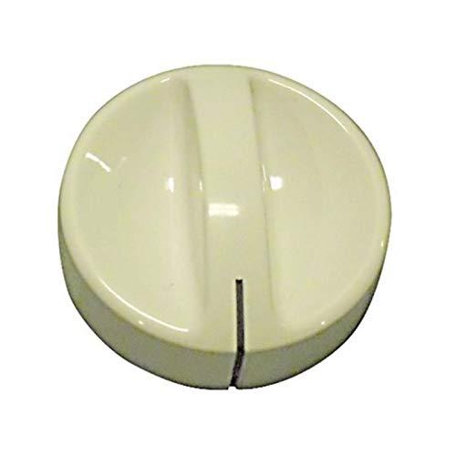 Mando horno microondas standard blanco: Amazon.es: Grandes ...