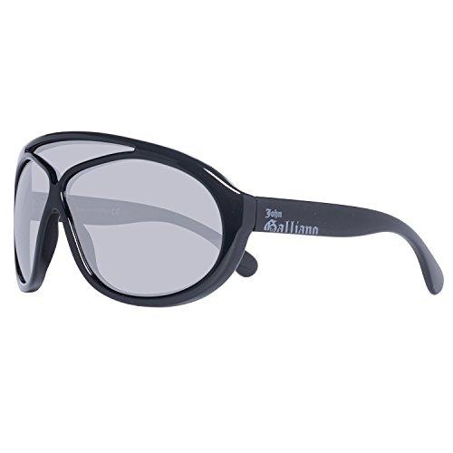 JOHN GALLIANO Men's JG003201A - John Galliano Sunglasses