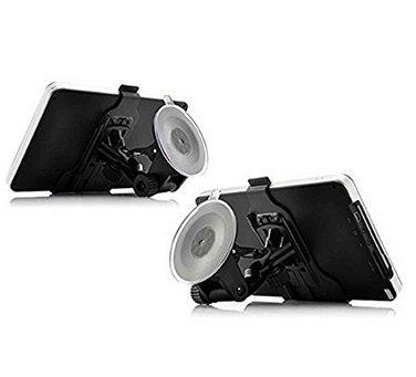 towallmark-5-car-gps-navigation-touch-screen-fm-mp3-mp4-4gb-new-map-wince60