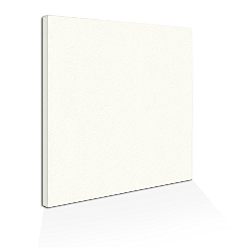 "ADW Acoustic Panels 24"" X 24"" X 2"" Square – Quick Easy DIY Install – See Our Many Color - Square Anchorage"