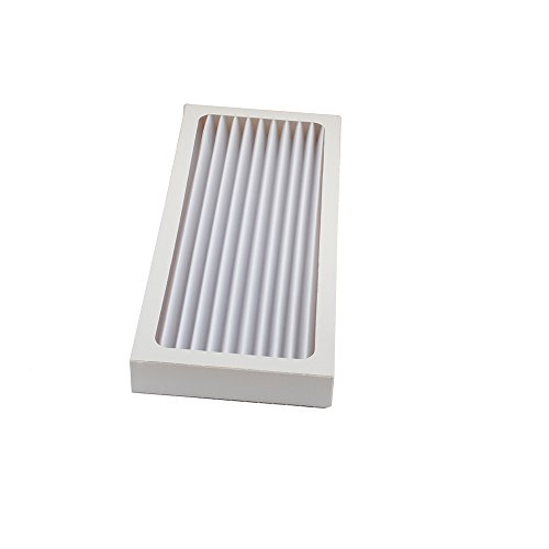 04383 replacement filter - 1