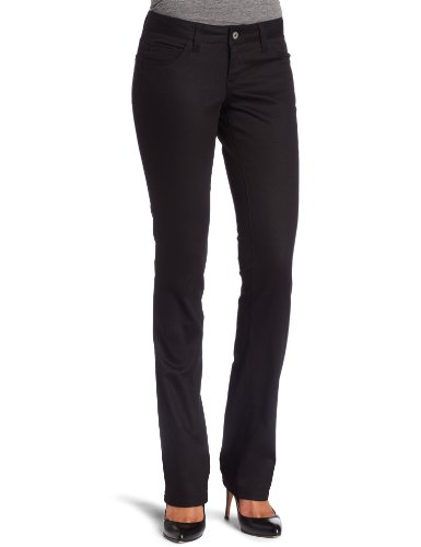 Dickies Black Pants - 8
