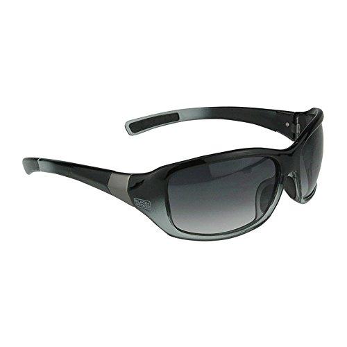 Black & Decker BD224BF-2GBX Full Frame Fashion Eyewear with