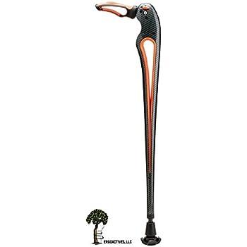 Amazon Com Tucane 174 Advanced Walking Stick Quot Your Third
