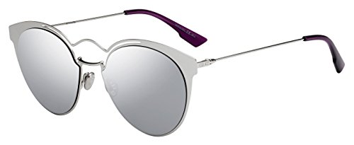 Dior Nebuls 54Mm Palladium - Men Dior Glasses