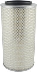 Killer Filter Replacement for SURE FILTER TECH SFA0123P