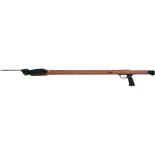 Woody Competition Magnum Speargun