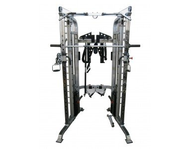 Bestselling Strength Training Smith Machines