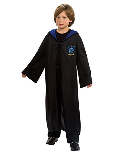 Childrens Harry Potter Ravenclaw -
