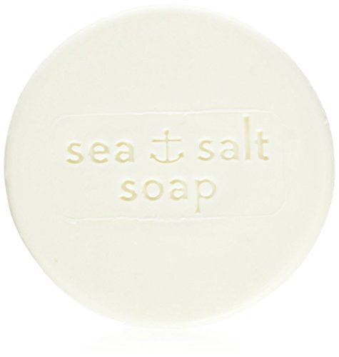 soap for salt water - 8