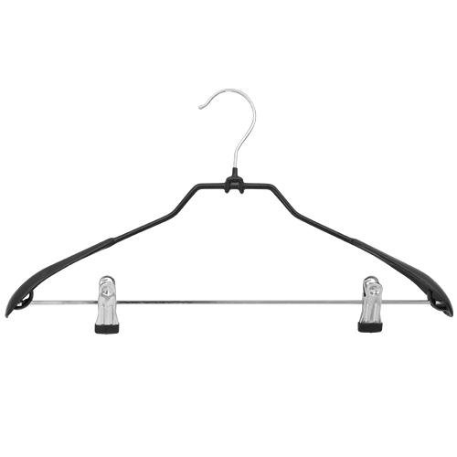 jiffy garment hanger - 2
