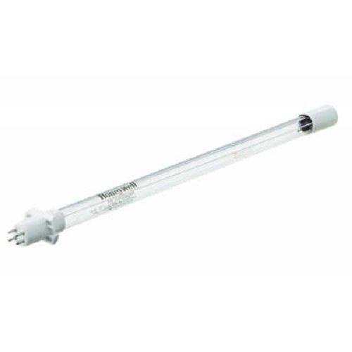 Honeywell, Inc. UV2400XLAM1 Replacement Lamp for UV2400