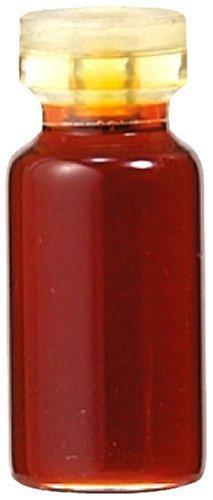 生活の木 花精油チュベローズAbs 100ml B0029Z9KQE