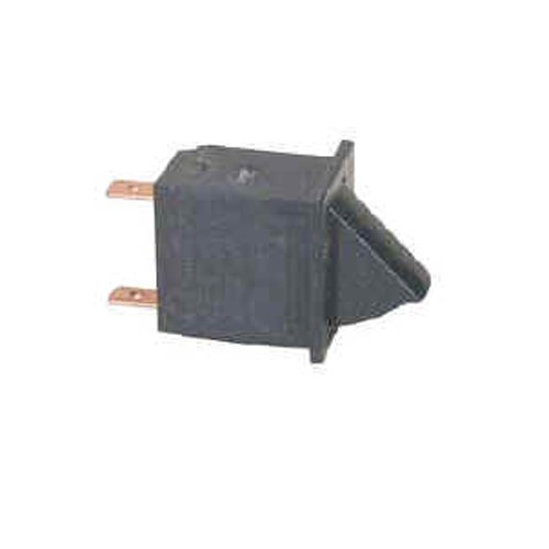 035-17266-000 - York OEM Replacement Furnace Door Switch by OEM Replm for York