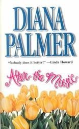 Download After The Music pdf