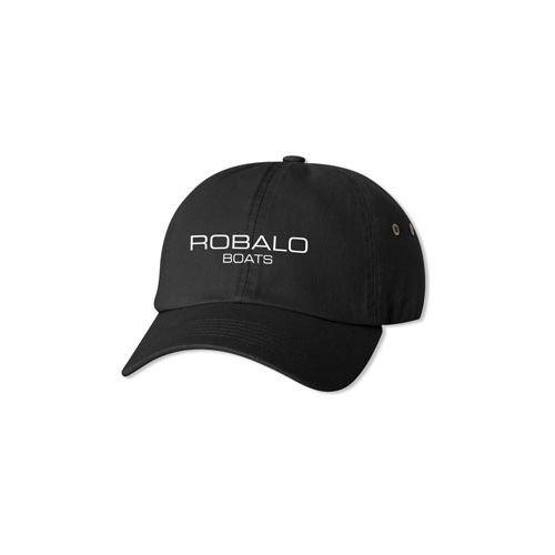 iowashed Chino Twill Cap Hat (Bio Washed Twill Cap)