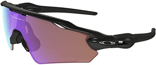 Oakley Men s Radar EV Asian Fit Shield Sunglasses