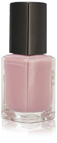 Buy cruelty free nail polish