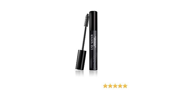 1dae95c149f Lise Watier Dramatique Lash Booster Mascara, Brun Noir, 0.34 Fluid Ounce:  Amazon.ca: Beauty