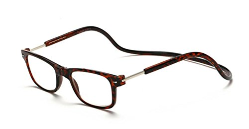 gamt-magnet-reading-glasses-hanging-neck-adjustable-front-connect-ready-reader-for-men-and-women-leo