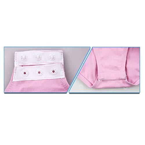 Elastiche Estate Di Danza Vestiti Tuta Bambini Rete Cinghie Costumi Cinese Mezze Jian Balletto Abbigliamento Per Rosa In Parti Esercizi Xiao Ragazze xOwEqvO