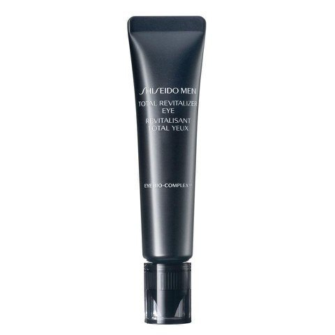 Shiseido Mens Total Revitalizer Eye (15ml)
