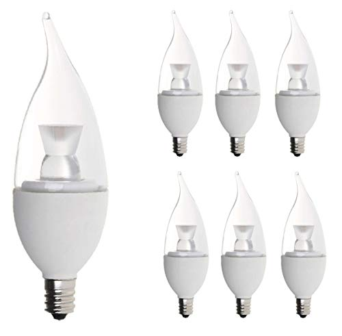 Outdoor Coach Light Bulbs in US - 8