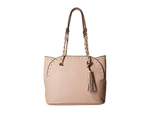 Jessica Simpson Leather Handbags - 2