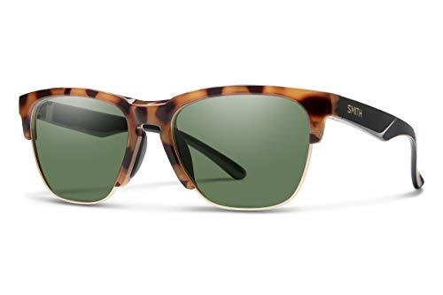 Smith Haywire Sunglasses ()