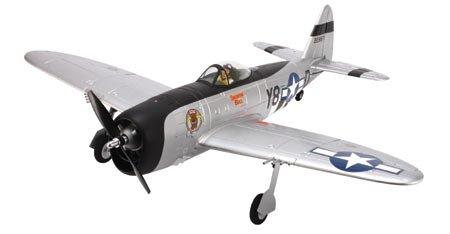 UPC 605482019696, P-47D Thunderbolt PNP