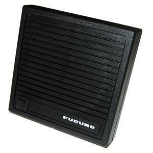 Furuno LH-3010 Intercom Speaker (Outdoor Powersports)