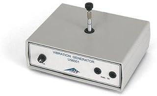 3B Scientific U56001 Generatore di Vibrazioni
