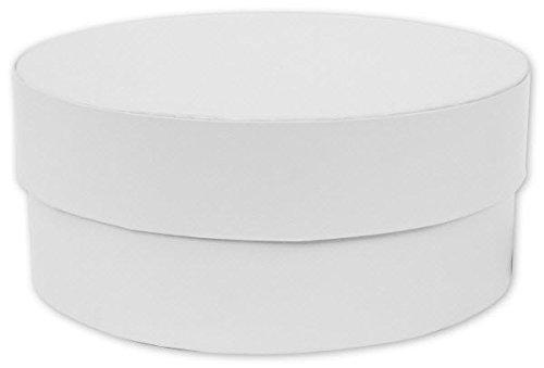 EGP Mod Boxes 7 x 3 (White)