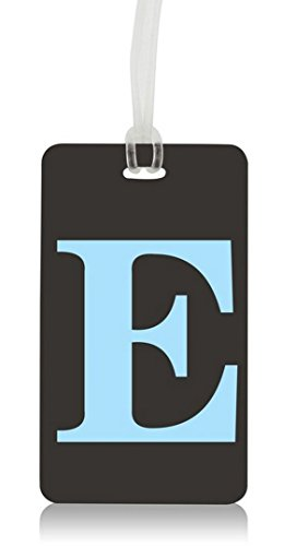Initial It Luggage Tags - 2