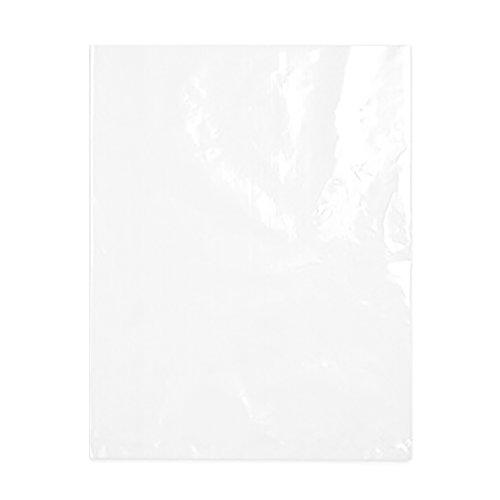 Garment Packaging Bags - 3