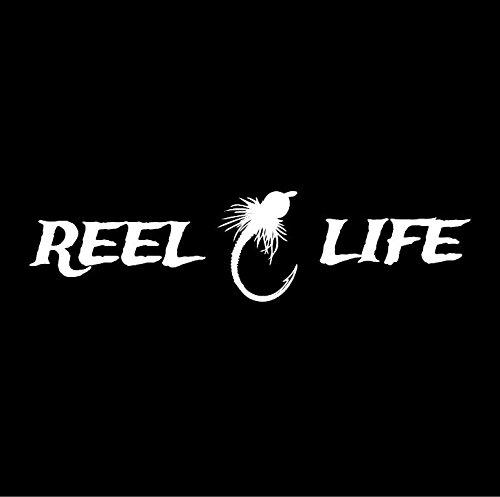 Reel Life - Fly Fishing Edition Vinyl ()