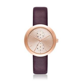 michael-kors-womens-garner-purple-watch-mk2575