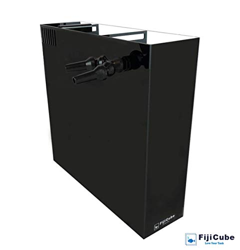 Fiji Cube AIO Box All-in-One Kit 3rd Gen (75 - X Submersible Gen